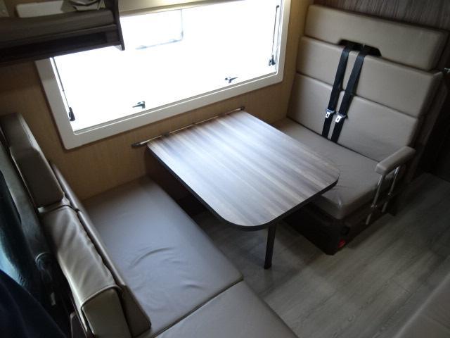 「トヨタ」「カムロード」「トラック」「静岡県」の中古車38