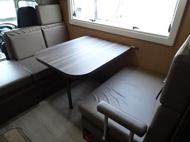 「トヨタ」「カムロード」「トラック」「静岡県」の中古車39