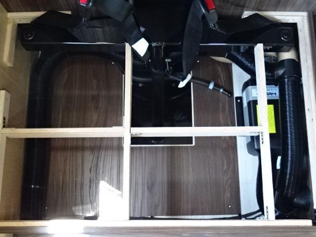 「トヨタ」「カムロード」「トラック」「静岡県」の中古車54