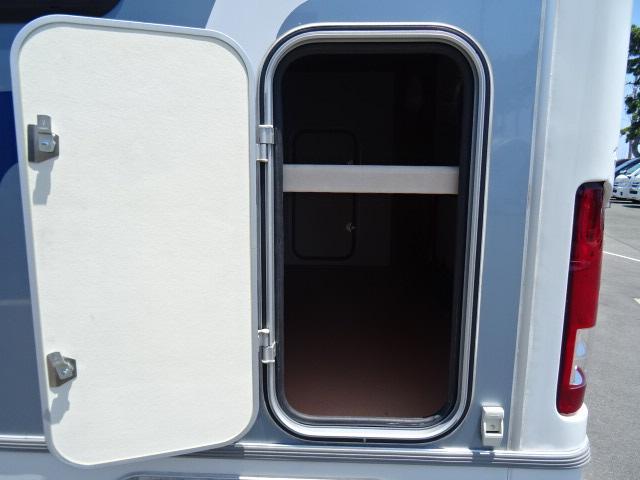 「日産」「バネットトラック」「トラック」「静岡県」の中古車19