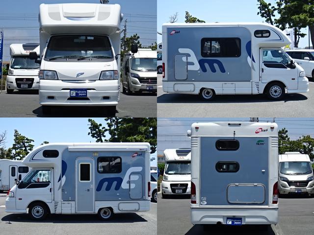 「日産」「バネットトラック」「トラック」「静岡県」の中古車20