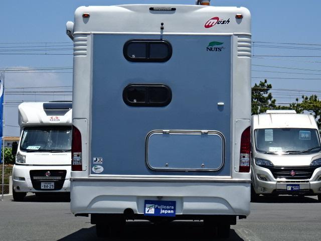 「日産」「バネットトラック」「トラック」「静岡県」の中古車27
