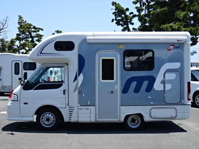 「日産」「バネットトラック」「トラック」「静岡県」の中古車29