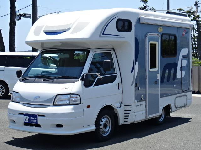 「日産」「バネットトラック」「トラック」「静岡県」の中古車30