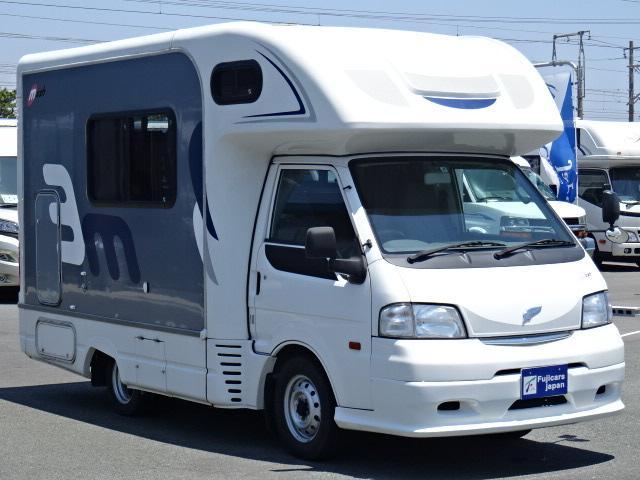 「日産」「バネットトラック」「トラック」「静岡県」の中古車32