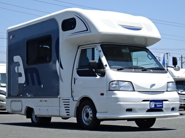 「日産」「バネットトラック」「トラック」「静岡県」の中古車33