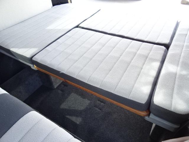 「日産」「NV200バネットバン」「その他」「静岡県」の中古車31