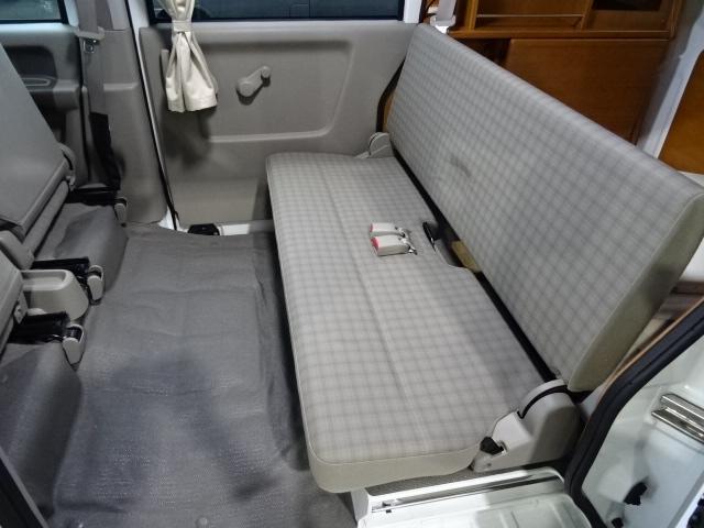 「スズキ」「エブリイ」「コンパクトカー」「静岡県」の中古車14