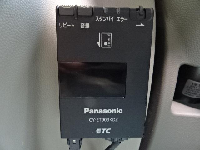 「スズキ」「エブリイ」「コンパクトカー」「静岡県」の中古車43