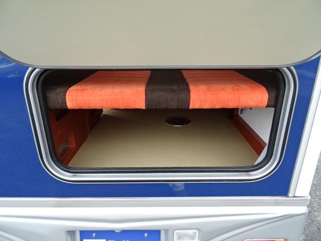 「スズキ」「キャリイトラック」「トラック」「静岡県」の中古車13