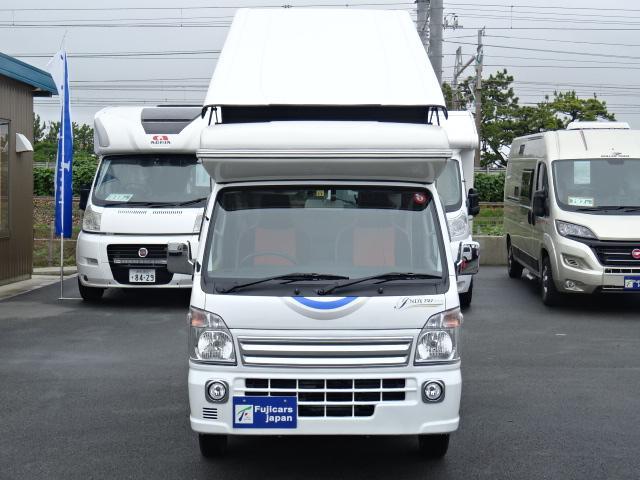 「スズキ」「キャリイトラック」「トラック」「静岡県」の中古車21