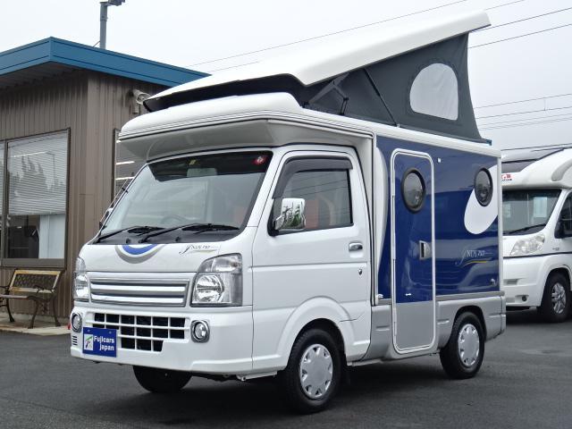 「スズキ」「キャリイトラック」「トラック」「静岡県」の中古車22