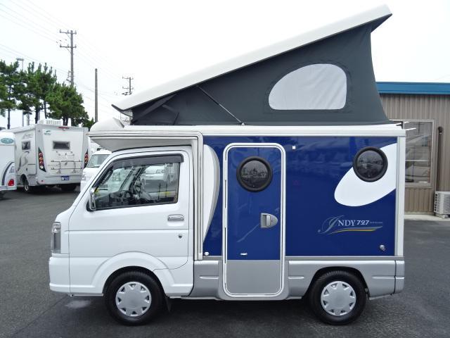 「スズキ」「キャリイトラック」「トラック」「静岡県」の中古車23