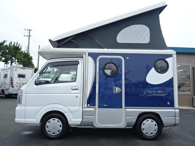 「スズキ」「キャリイトラック」「トラック」「静岡県」の中古車24