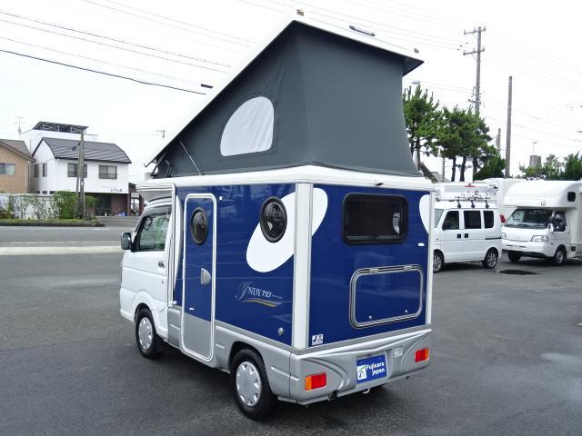 「スズキ」「キャリイトラック」「トラック」「静岡県」の中古車25