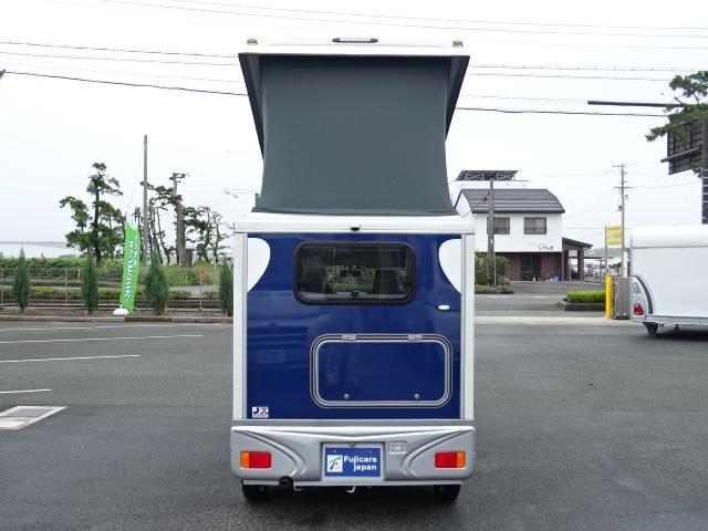 「スズキ」「キャリイトラック」「トラック」「静岡県」の中古車26