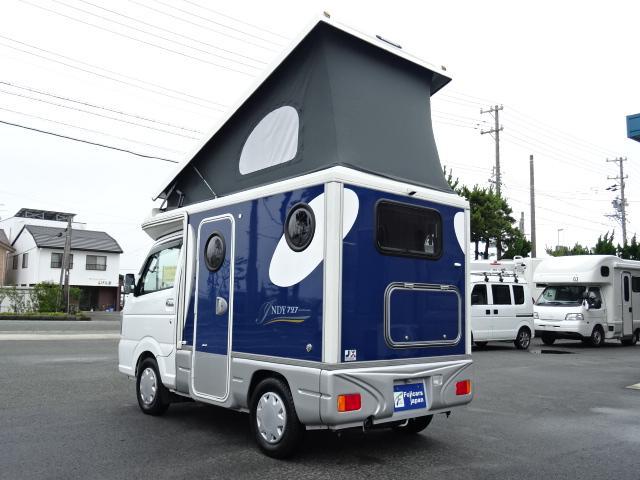 「スズキ」「キャリイトラック」「トラック」「静岡県」の中古車27