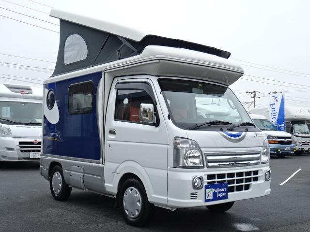 「スズキ」「キャリイトラック」「トラック」「静岡県」の中古車33