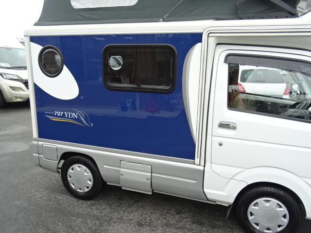 「スズキ」「キャリイトラック」「トラック」「静岡県」の中古車35