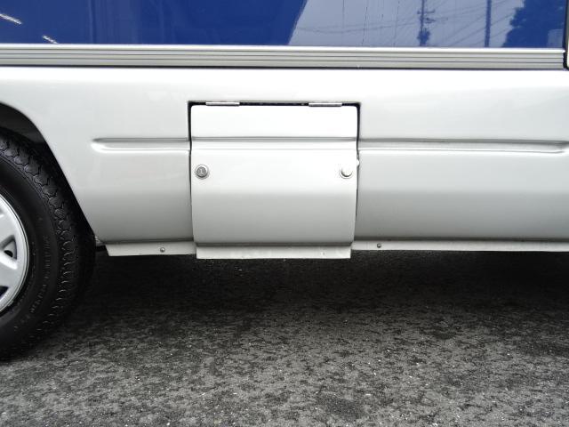 「スズキ」「キャリイトラック」「トラック」「静岡県」の中古車36