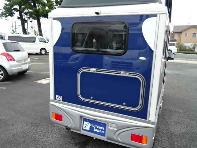 「スズキ」「キャリイトラック」「トラック」「静岡県」の中古車37