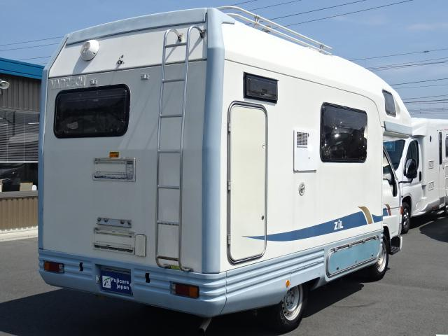 「トヨタ」「カムロード」「トラック」「静岡県」の中古車28