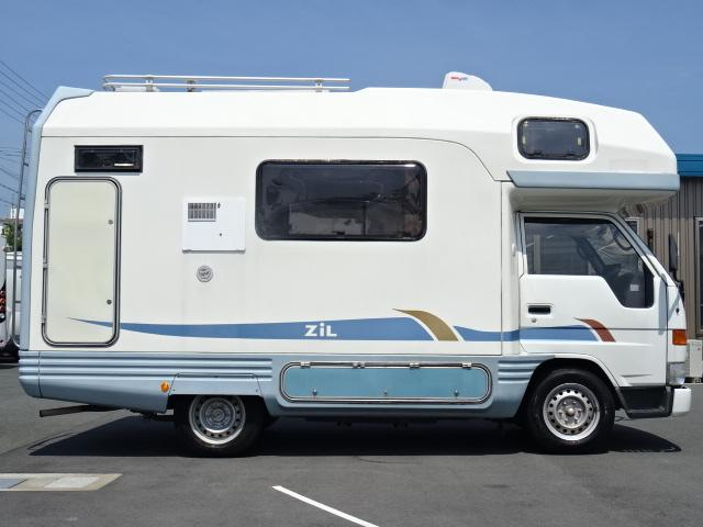 「トヨタ」「カムロード」「トラック」「静岡県」の中古車32