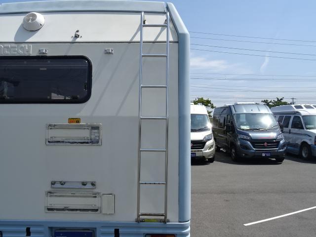 「トヨタ」「カムロード」「トラック」「静岡県」の中古車36