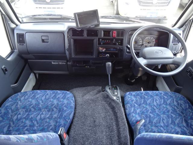 「トヨタ」「カムロード」「トラック」「静岡県」の中古車43