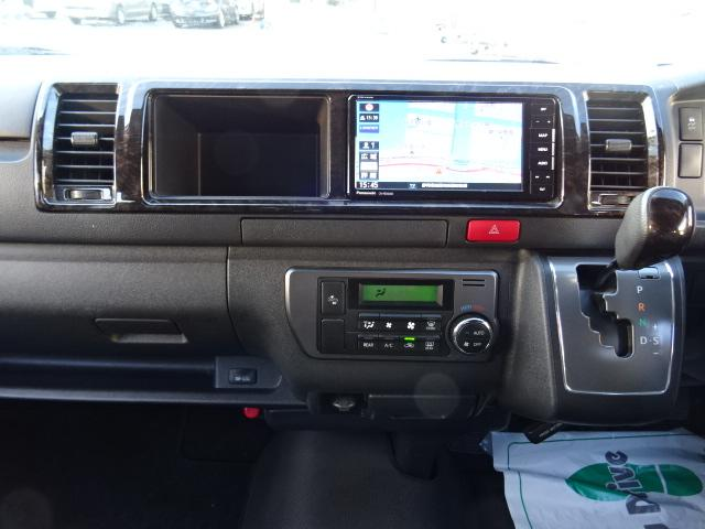 「トヨタ」「レジアスエースバン」「その他」「静岡県」の中古車18