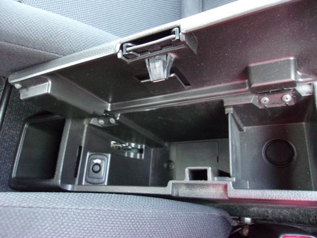 アクティブトップ 5MT 純正15インチアルミホイール フォグランプ キーレス CDオーディオ 電動オープンルーフ 2シーター 5MT ターボ車(25枚目)