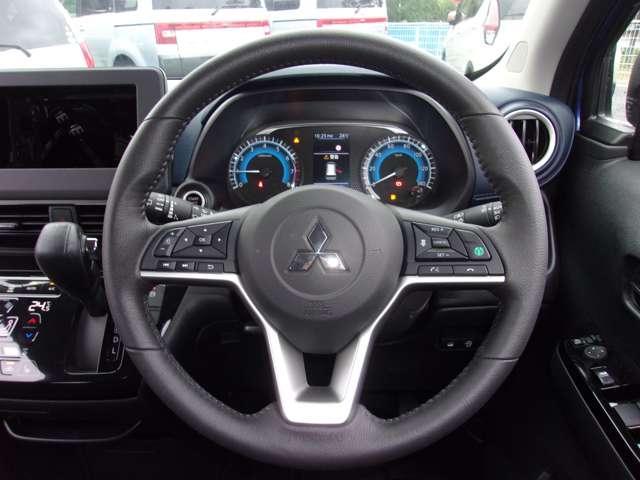 T 届出済未使用車 マイパイロット ターボ車 LEDヘッドライト デジタルルームミラー(マルチアラウンドモニター付) 純正15インチアルミホイール スマートキー 寒冷地仕様 フロントシートヒーター(16枚目)