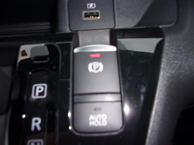 T 届出済未使用車 マイパイロット ターボ車 LEDヘッドライト デジタルルームミラー(マルチアラウンドモニター付) 純正15インチアルミホイール スマートキー 寒冷地仕様 フロントシートヒーター(24枚目)