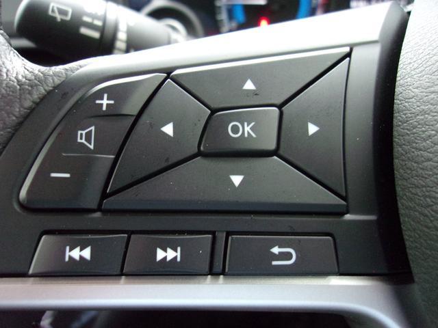 T 届出済未使用車 マイパイロット ターボ車 LEDヘッドライト デジタルルームミラー(マルチアラウンドモニター付) 純正15インチアルミホイール スマートキー 寒冷地仕様 フロントシートヒーター(27枚目)