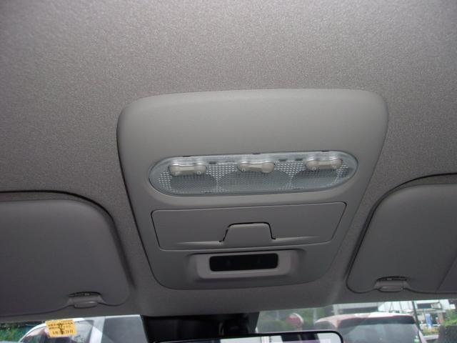 T 届出済未使用車 マイパイロット ターボ車 LEDヘッドライト デジタルルームミラー(マルチアラウンドモニター付) 純正15インチアルミホイール スマートキー 寒冷地仕様 フロントシートヒーター(36枚目)