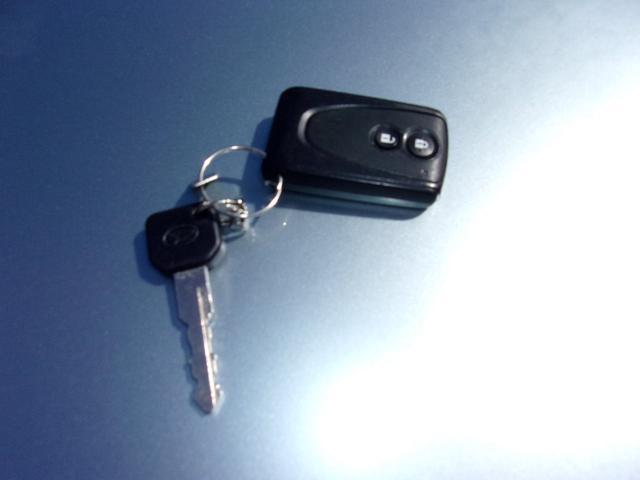 ローブ 純正16インチアルミホイール ターボ車 LEDヘッドライト シートヒーター スマートキー ディスプレイオーディオ 横滑り防止装置 オートエアコン(33枚目)