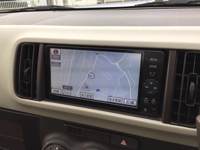 「トヨタ」「パッソ」「コンパクトカー」「静岡県」の中古車12