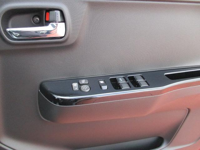 ターボ4WD 5速マニュアル レカロシート 届出済未使用車(20枚目)