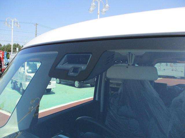 ハイブリッドGS 4WD 届出済未使用車 衝突軽減ブレーキ ナビ TV DVD CD 全方位カメラ ヘットアップディスプレイ LEDヘッドライト(2枚目)