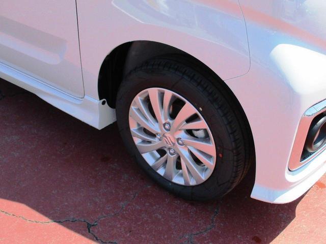 ハイブリッドGS 4WD 届出済未使用車 衝突軽減ブレーキ ナビ TV DVD CD 全方位カメラ ヘットアップディスプレイ LEDヘッドライト(7枚目)