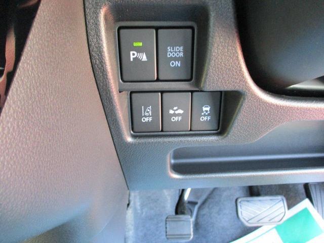ハイブリッドGS 4WD 届出済未使用車 衝突軽減ブレーキ ナビ TV DVD CD 全方位カメラ ヘットアップディスプレイ LEDヘッドライト(28枚目)