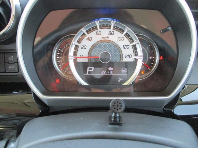 ハイブリッドGS 4WD 届出済未使用車 衝突軽減ブレーキ ナビ TV DVD CD 全方位カメラ ヘットアップディスプレイ LEDヘッドライト(29枚目)