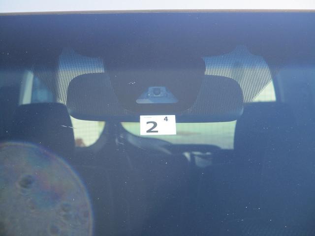 スパーダ ホンダセンシング ナビ TV DVD CD バックカメラ 両側パワースライドドア LEDライト クルーズコントロール(17枚目)