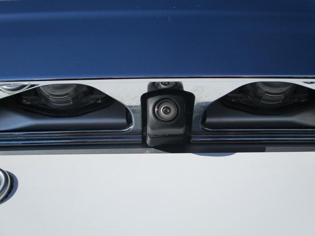 スパーダ ホンダセンシング ナビ TV DVD CD バックカメラ 両側パワースライドドア LEDライト クルーズコントロール(18枚目)