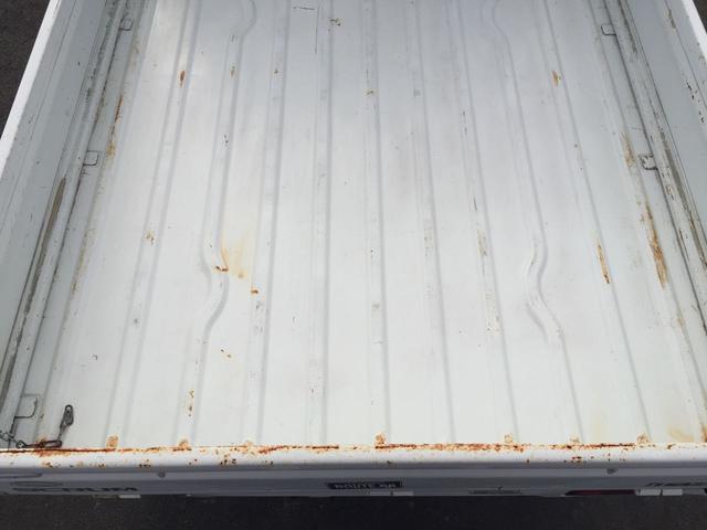 「マツダ」「スクラムトラック」「トラック」「静岡県」の中古車44