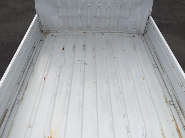 「マツダ」「スクラムトラック」「トラック」「静岡県」の中古車45