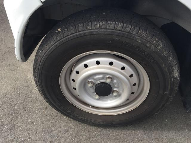 「マツダ」「スクラムトラック」「トラック」「静岡県」の中古車50