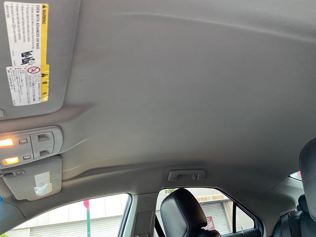 「キャデラック」「キャデラックCTS」「セダン」「静岡県」の中古車12