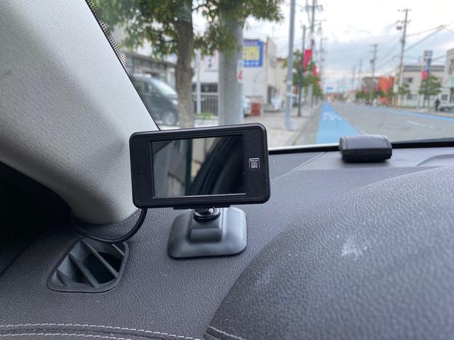 「キャデラック」「キャデラックCTS」「セダン」「静岡県」の中古車21