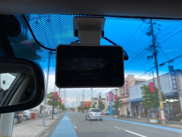 「キャデラック」「キャデラックCTS」「セダン」「静岡県」の中古車22
